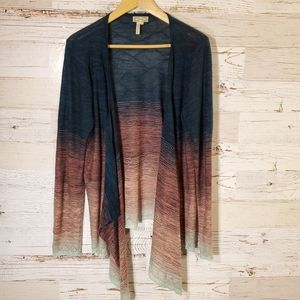 Kirra lightweight cardigan sweater